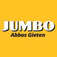 Jumbo_Abbas_in_Gieten