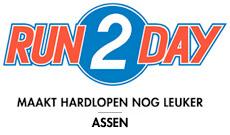 run2day