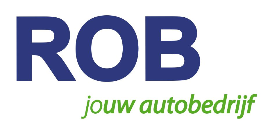 Rob jouwautobedrijf