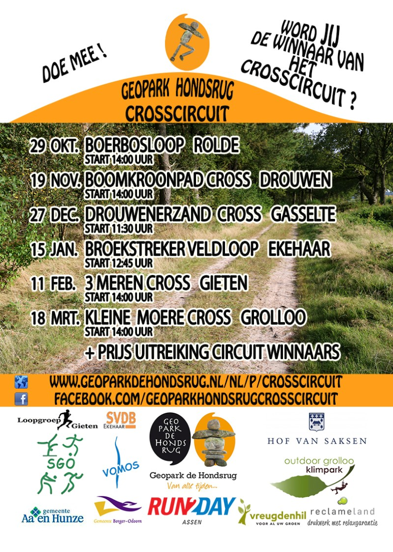 flyer-geopark-cross-circuit-2016-2017-v3_800